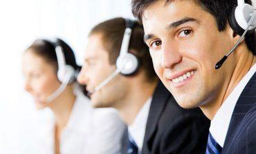 اطلاعاتی از تجهیزات VoIP و تلفنهای تحت شبکه