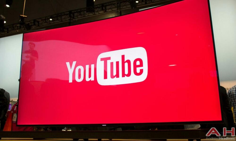 YouTube-Logo-AH-big-screen-1420x947-1000x600 دسترسی بدون فیلتر به یوتیوب در کشور امکانپذیر میشود؟