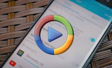 چند ترفند کاربردی برای استفاده بهتر از گوشیهای اندرویدی (ویدئو اختصاصی)