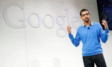 گوگل استارتاپی که توانایی تبدیل کردن گوشی به ابزار سنجش سلامت را دارد، خریداری کرد