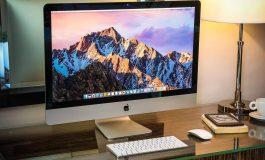 اپل مک پرو و آیمک پرو با پردازنده Core i9-7900X در گیکبنچ مشاهده شدند