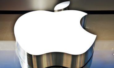 نتایج بنچمارکها نشان میدهند که اپل آیفونهای قدیمی را کُند نمیکند!