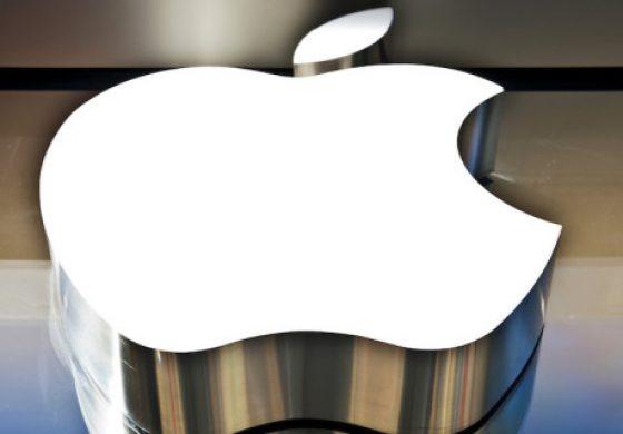 اپل در حال مذاکره با استودیوهای هالیوودی برای اجاره فیلم است