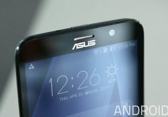 گوشیهای سری ذنفون 3 و ذنفون 4 ایسوس به اندروید O بهروزرسانی خواهند شد