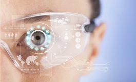 مدیران هولولنز معتقدند که عینکهای هوشمند جایگزین اسمارتفونها خواهند شد