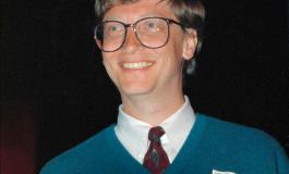 بیل گیتس در بزرگترین کمک مالیاش از سال 2000، 64 میلیون سهام مایکروسافت را اهدا نمود
