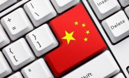 با بزرگترین کمپانیهای تکنولوژی چینی آشنا شوید!