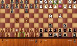 بررسی بازی Chess Live: لذت شطرنج مجازی!