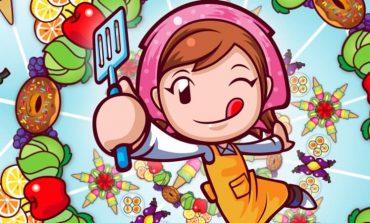 بررسی بازی CookingMama: سبک جدید آشپزی!