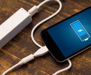 بهترین گوشیهای بازار از لحاظ شارژدهی باتری در رنجهای قیمتی مختلف (مرداد 96)
