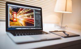 با 5  فرمت مختلف تصاویر و کاربردشان آشنا شوید