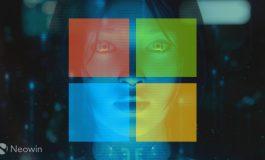 مایکروسافت Project Brainwave را برای هوش مصنوعی آنی معرفی نمود