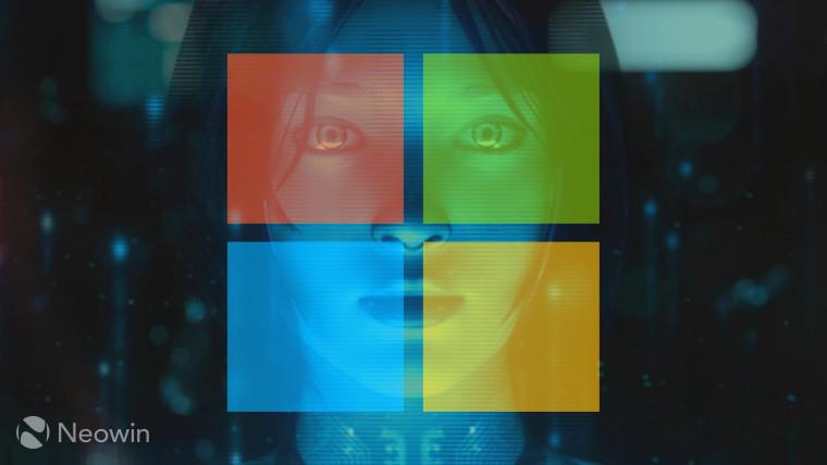 مایکروسافت به دنبال برقراری صلح بین کورتانا و الکسای آمازون!