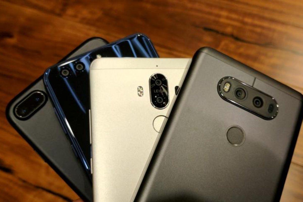 بهترین موبایلها با دوربین دوگانه در رنجهای قیمتی مختلف