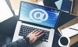 چگونه یک ایمیل موقت و یکبار مصرف بسازیم؟