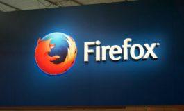 نسخه بعدی مرورگر فایرفاکس از واقعیت مجازی پشتیبانی خواهد کرد