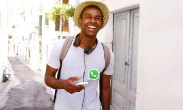 واتساپ میخواهد از انتشار اخبار جعلی جلوگیری کند