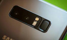 MobileFun: میزان پیشفروش گلکسی نوت 8 نزدیک به 30 درصد بیشتر از گلکسی نوت 7 است