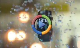 نگاه نزدیک به ساعتهای هوشمند سامسونگ Gear Fit 2 و Gear Sport (بررسی ویدئویی)