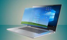 چگونه برخی ویژگیهای ویندوز XP را به ویندوز ۱۰ بیاوریم؟