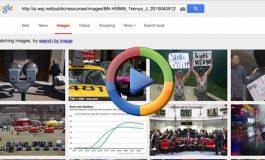 آموزش نحوه جستجو صحیح و اصولی در گوگل (ویدئو اختصاصی)