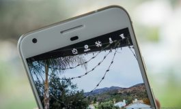 گوگل به رایگان گوشی پیکسل حادثهدیدگان طوفان هاروی را تعمیر میکند