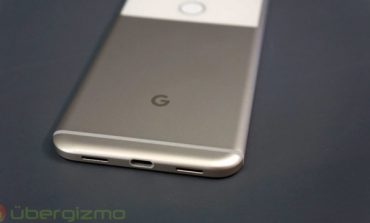 گوگل قیمت گوشیهای پیکسل را بهخاطر نزدیک شدن به رونمایی از پیکسل 2 کاهش داد