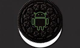 گوگل اندروید اوریو را برای دستگاههای پیکسل و نکسوس عرضه کرد