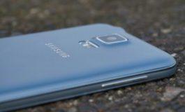 گوشی سامسونگ گلکسی S5 Neo بهروزرسانی اندروید نوقا را دریافت کرد