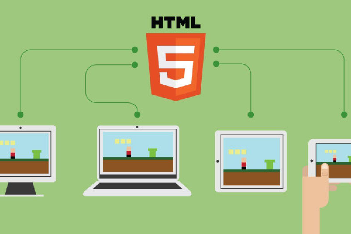توسط این وبسایت اوقات فراغت خود را با بازیهای html5 پر کنید