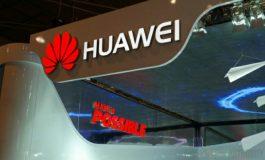 هواوی به عنوان دومین تولیدکننده بزرگ گوشیهای هوشمند در جهان، جایگاه اپل را تصاحب کرد