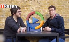 نگاهی متفاوت به اپل آیپد پرو (ویدئو اختصاصی)