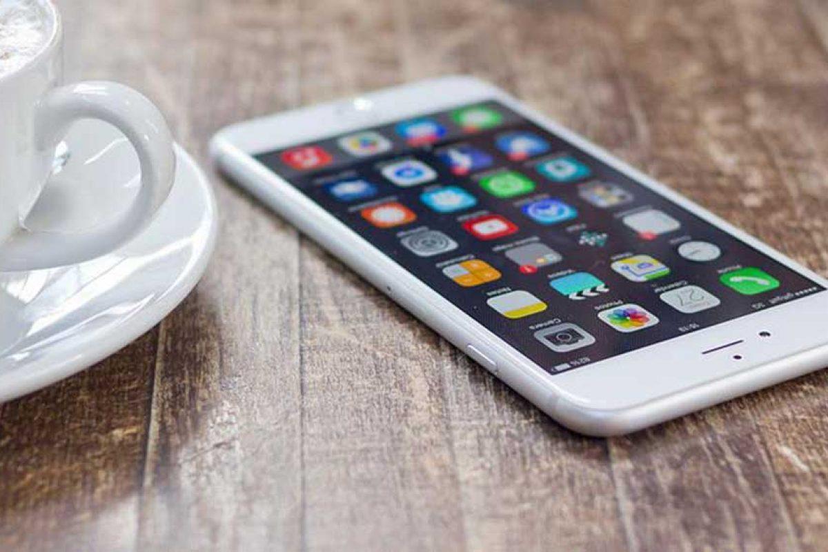 توضیحات تکمیلی اپل پیرامون اتفاقات ناشی از کاهش سرعت آیفونهای قدیمی