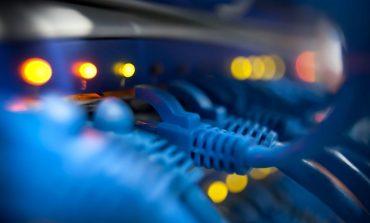 مایکروسافت میخواهد از فرکانسهای تلویزیونی برای انتقال اینترنت استفاده کند