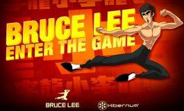 بررسی بازی Bruce Lee Enter The Game: اژدها وارد میشود