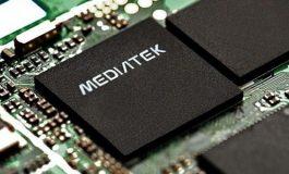 مدیاتک در هفتم شهریور از پردازندههای هلیو P23 و P30 رونمایی میکند