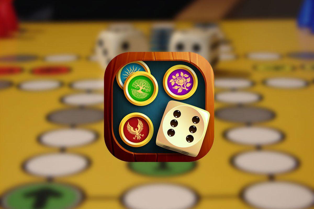 بررسی بازی منچرز: یک سرگرمی دسته جمعی!