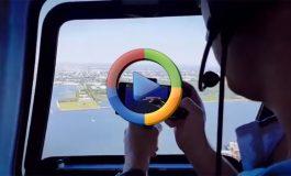 بررسی دوربین دو گانه سامسونگ گلکسی نوت 8 (ویدئوی اختصاصی)