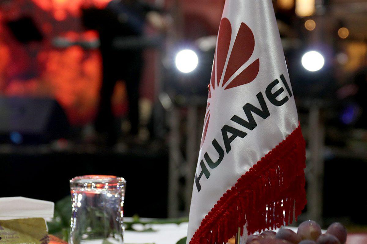 گوشی هواوی نوا ۲ پلاس بهصورت رسمی در ایران معرفی شد