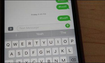 با این آموزش دستگاههای هوشمند خانگی خود را توسط پیام متنی کنترل کنید