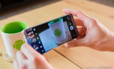 5 بخشی که در گوشیهای اندرویدی بهتر است در حالت اتوماتیک باشند