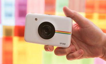 بهترین دوربینهای چاپ سریع در رنجهای قیمتی مختلف (شهریور 96)