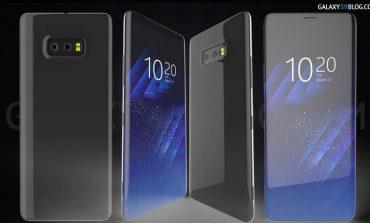 اطلاعات جدیدی درباره چیپست و شماره مدل گلکسی S9 و S9 پلاس منتشر شد