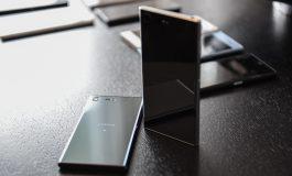 کدام یک از گوشیهای سونی اندروید O را دریافت میکنند؟