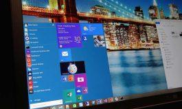 آخرین برنامه مایکروسافت جهت ارتقا رایگان به ویندوز 10 در تاریخ 31 دسامبر پایان مییابد