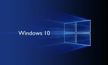 Memory Compression در ویندوز 10 چیست؟