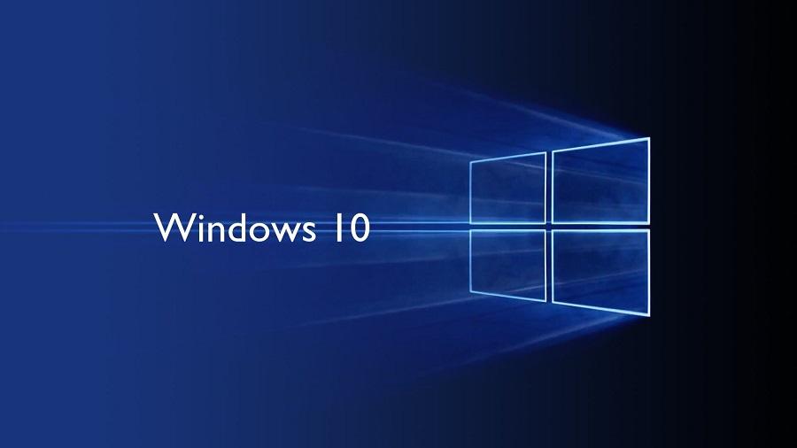 با تمامی نسخههای ویندوز 10 و تفاوتشان آشنا شوید