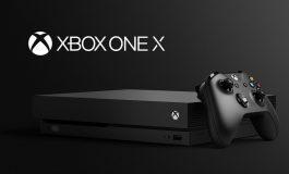 مایکروسافت به قیمتگذاری خود برای Xbox One X افتخار میکند