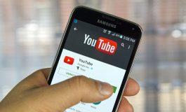 قابلیت ارسال ویدیو به نرمافزار موبایل یوتیوب اضافه شد