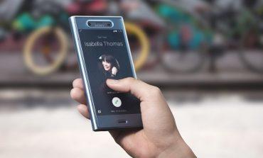 نگاهی به کاورهای معرفی شده برای گوشیهای سونی اکسپریا XZ1 وXA1 پلاس